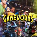 First Gameworks Opens