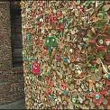 Gumwall Started