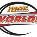 Magic World Championships