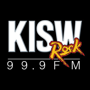 %1 Podcast - 99.9 KISW The Rock of Seattle